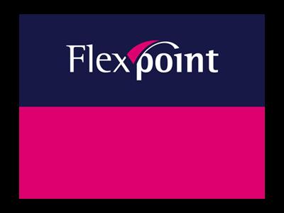 Website Flexpoint