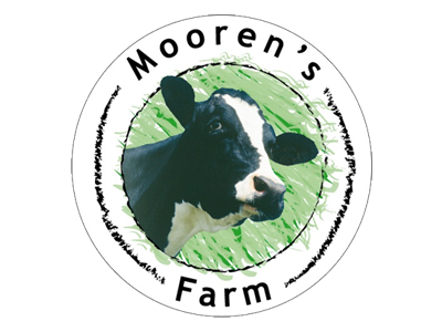 FB Moorens Farm