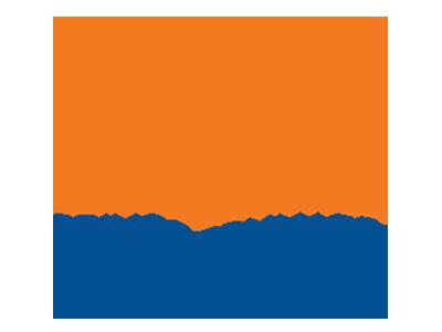 Website Prins Bernhard Cultuurfonds