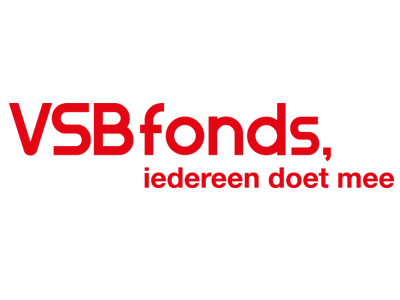 Website VSB fonds