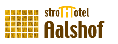 Aalshof