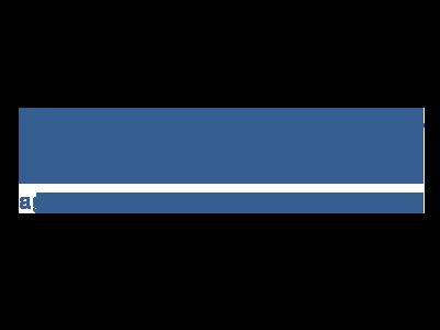Website Agitax