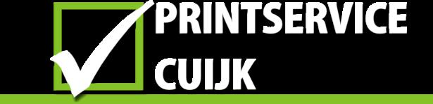 Printservice Cuijk
