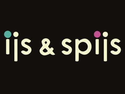 Website Ijs en spijs
