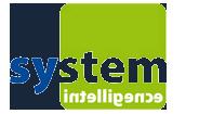 System-Intelligence