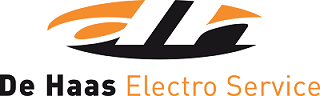 De Haas Electro